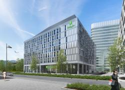 Holiday-Inn-Frankfurt-Gateway-Gardens_300_Homepage.jpg