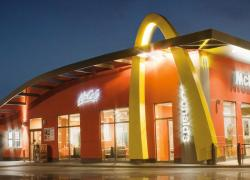 mc donalds ismaning.jpg